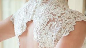 FBA-Lace-Back