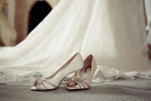 Perfect_Wedding_Dress_Fitting_Image_5