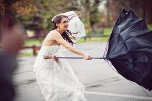bride_and_umbrella_in_storm